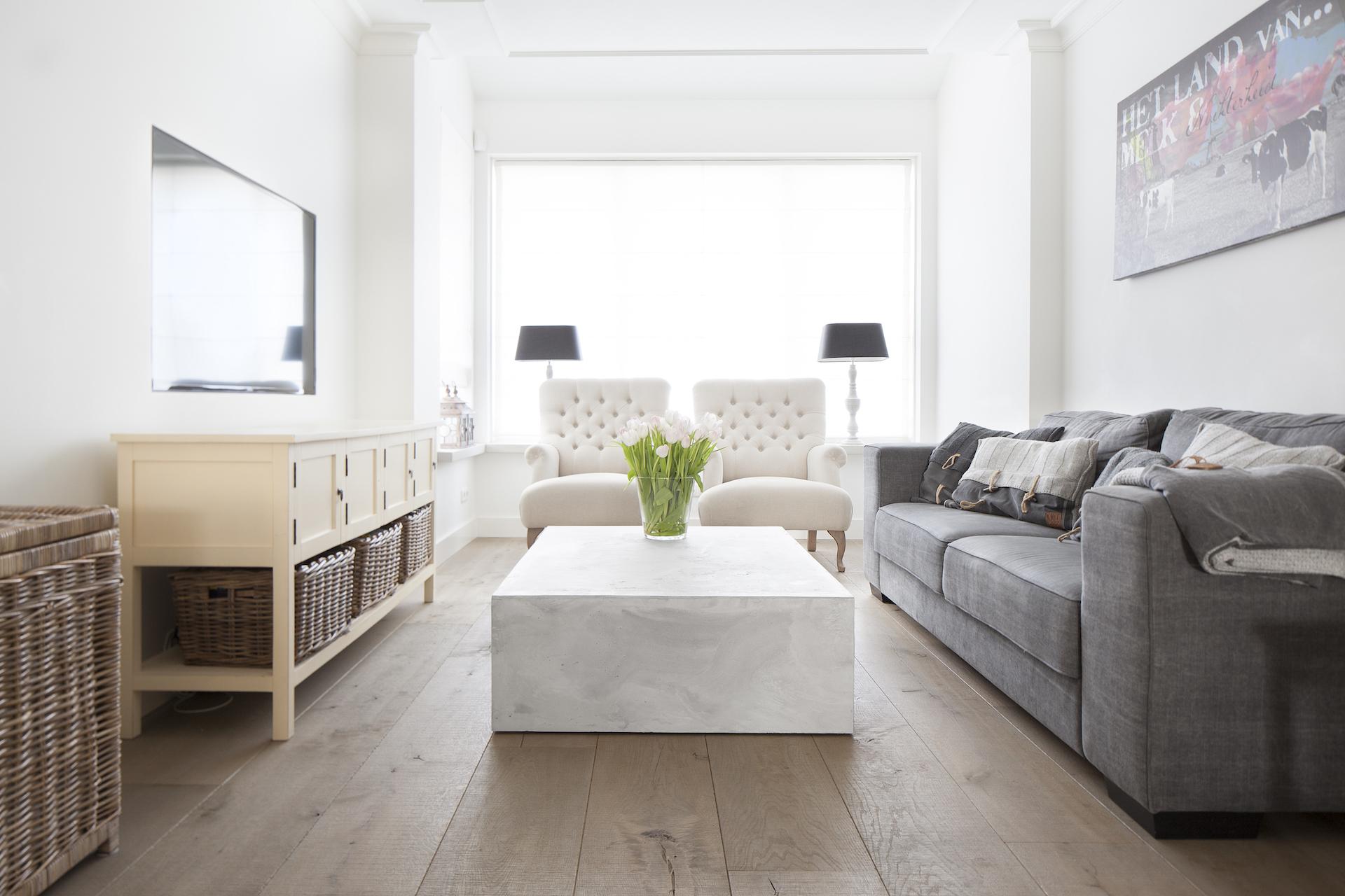 https://www.grezzo.nl/wp-content/uploads/2017/08/grezzo-salontafel-woonkamer-betonlook-1.jpg