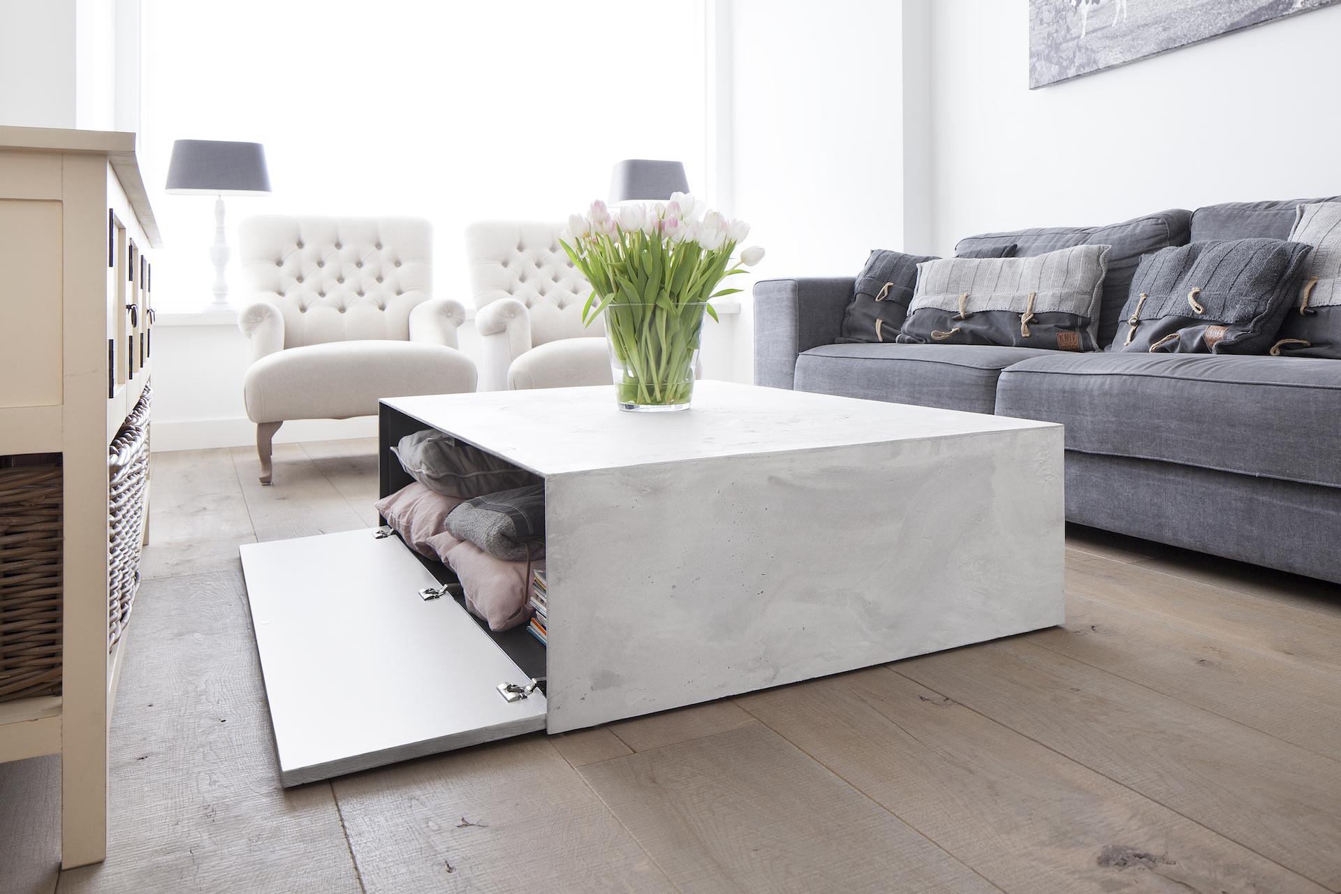 https://www.grezzo.nl/wp-content/uploads/2017/08/grezzo-salontafel-woonkamer-betonlook-5.jpg